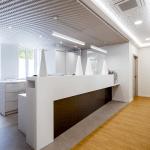 Cabinet d'urologie